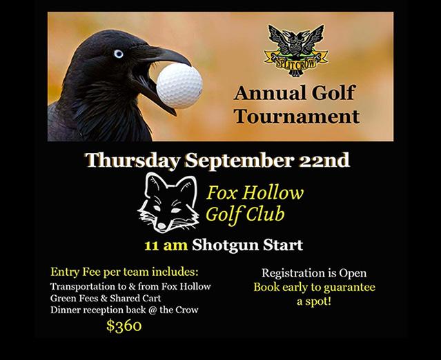 annual-golf-tournament_split-crow-1