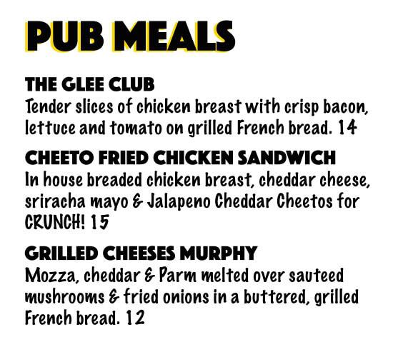 pub-meals_1